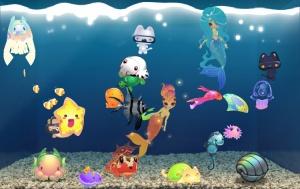 aquarium_preview